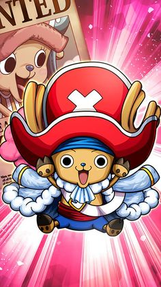 horns one_piece tagme tony_tony_chopper One Piece Manga, One Piece Drawing, One Piece Figure, One Piece Fanart, Tony Chopper, One Piece Chopper, One Piece Cosplay, One Piece Tattoos, Pieces Tattoo