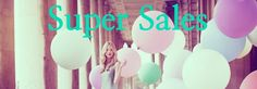 Fashion: Super Sales! ~ Becca Benson Becca, Fashion, Moda, Fashion Styles, Fashion Illustrations, Fashion Models