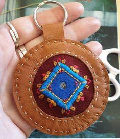 Kraken, Wood Watch, Bling, Leather, Crafts, Accessories, Instagram, Google, Diy