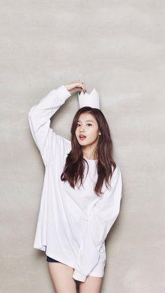 Twice x OhBoy 2018 kpop wallpaper Lockscreen Sana Chaeyoung Momo Tzuyu Nayeon Dahyun JungYeon Mina Jihyo Fondo de pantalla HD iPhone Nayeon, Kpop Girl Groups, Korean Girl Groups, Kpop Girls, Twice Dahyun, Tzuyu Twice, Twice Chaeyoung, Sana Cute, Loona Kim Lip