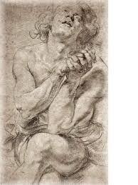 Resultado de imagen para peter paul rubens drawings