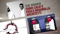 Cassina LC50 Interni Project Video