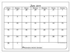 Dating Divas juni kalender dating online chat gratis