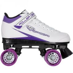 Roller skates for Women Size 8 Reviews. Also includes review and buying guides to  the Roller skates for Women Size 8 #rollerskates #rollerblades #skating #inlineskates #sport #outdoor #workout #fitness #health Roller Blading, Air Max Sneakers, Sneakers Nike, Sport Outdoor, Inline Skating, Skate Style, Skates, Workout Fitness, Nike Air Max
