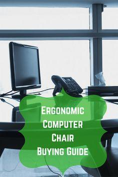 15 best office chair for short legs images in 2019 best office rh pinterest com