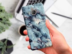 Royal marble case, Htc Butterfly 3, One M8, Htc One ME, desire v, marble, Desire 826, One v, Htc One case, Desire 620G, Htc One, Htc 526g