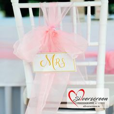 Stylish and elegant chiavari chairs add a touch of class to your beautiful wedding day. Perfect for beach side civil ceremonies and wedding blessings.   © Photographer: Dougie Farrelly, Silverscreen Photography & Video @silverscreenphotovideo   Purchase High-Resolution Stock Photos. Imagery available for commercial use, for websites, social media, brochures, ads, and other #marketing material. Enquiries to info@silverscreen.ie for your creative and marketing needs.  #chivarichairs… Wedding Blessing, Wedding Day, Sunset Beach Weddings, Benalmadena, Chiavari Chairs, Civil Ceremony, Video Photography, Brochures, Blessings