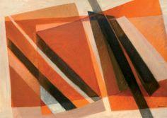 Elena Mezzadra, No Title, olio su tela, Bugatti, Opera, History, Opera House, Historia, History Activities