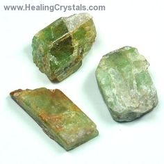 Pargasite - Healing Crystals This is a crystal to be used for facing our fears, releasing past trauma, and encouraging forgiveness. Pargasite is a happy crystal that helps ease depression and gets us all smiling again.