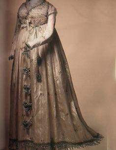 Regency Dress Regency Dress, Vintage Fashion, Women's Fashion, Jane Austen, Period, Victorian, Dresses, Vestidos