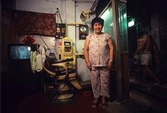 Amazing photos of daily life in Kowloon Walled City, Hong Kong in the 1980s | Historical Pictures