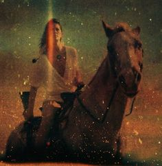 70′s Stylized Polaroid Collaboration with Neil Krug and Joni Harbeck by jacinta.storten