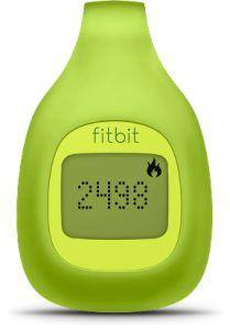 Fitbit Zip fitness tracker - http://bestfitnesswatches.mywebpal.com