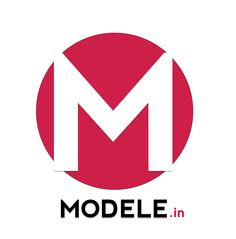 At Modele.in you can find  products by leading brands/designers from around the world. All of this, and only of the best quality and prices for you! Modele.in is an online outlet specialising in fashionable, reasonably priced designer and branded goods.