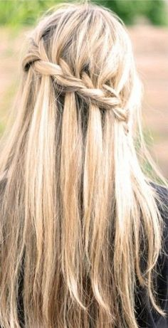 Remarkable 1000 Images About Homecoming Hairstyles On Pinterest Homecoming Hairstyles For Men Maxibearus