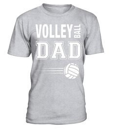 """# Volleyball Dad T Shirt Sports Fan .  Special Offer, not available in shops      Comes in a variety of styles and colours      Buy yours now before it is too late!      Secured payment via Visa / Mastercard / Amex / PayPal      How to place an order            Choose the model from the drop-down menu      Click on """"Buy it now""""      Choose the size and the quantity      Add your delivery address and bank details      And that's it!      Tags: Volleyball novelty t-shirt for parents of…"""