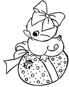 coloriage-animaux-paques-155.gif (319×400)