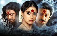#Sowkarpettai Tamil Movie Stills