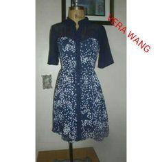 "Spotted while shopping on Poshmark: ""Princess Vera Wang dress size 1.""! #poshmark #fashion #shopping #style #Vera Wang #Dresses & Skirts"