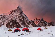 Լեռնային արշավներ... Горные походы... Hiking to mountains...