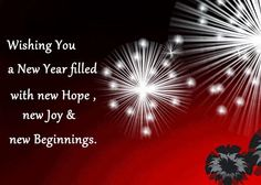 new year 2014 wallpaper | ... -hapyy-new-year-2014-quotes-messages-picture-new-year-quotes-2014.jpg