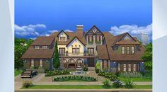 Los Sims - La Galería - Sitio oficial