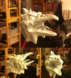 Coat Of Arms, 3d Printer, 3 D, Lion Sculpture, Printing, Tips, Family Crest, Stamping, Hacks