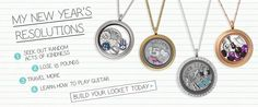Origami Owl is a leading custom jewelry company known for telling stories through our signature Living Lockets, personalized charms, and other products. Origami Owl Lockets, Origami Owl Jewelry, Locket Bracelet, Owl Necklace, Pendant Necklace, Personalized Charms, Jewelry Companies, Selling Jewelry, Charm Jewelry