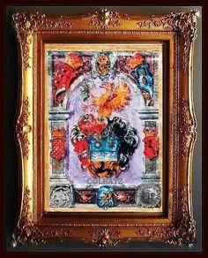 Wappen Kolbatz