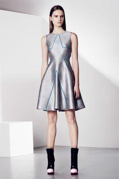 Futuristic Fashion | Youth Voices