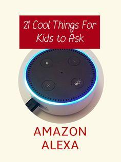 Echo and Echo Dot devices Alexa Dot, Alexa Echo, Alexa Alexa, Alexa Tricks, Amazon Hacks, Amazon Gadgets, Tech Gadgets, Alexa Skills, Fitness Wristband