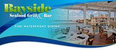 Bayside Sea Food