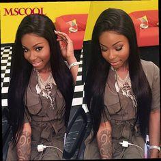 41.26$  Watch now - http://ali99q.worldwells.pw/go.php?t=32673003309 - Malaysian Virgin Hair Straight 3 Bundles Malaysian Straight Hair 8A Grade Virgin Unprocessed Human Hair Weave Queen Hair sale