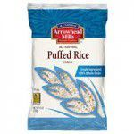 Arrowhead Mills Puffed Rice