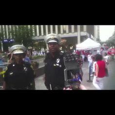 F*ck you, cops! #Audio #dance #likeforlike #funny #comedy #edit #police #cops #cat #youtubers #prank