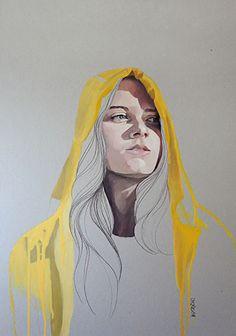 Agata Wierzbicka-6-Design Crush
