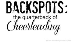 34 Best inspirational cheerleading quotes images