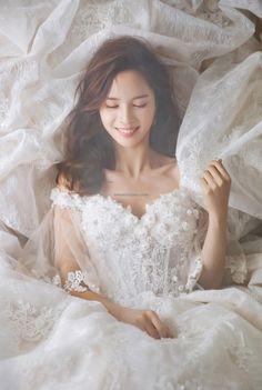 2019 Korea Pre-wedding 루미엘 - WEDDING PACKAGE - Mr. K Korea pre wedding - Everyday something new and special Korea pre wedding by Mr. K Korea Wedding