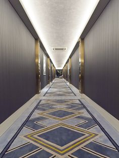Special Paint Ottocento Veluto Oikos-Faux Effect by Italian Design Center Pte Ltd
