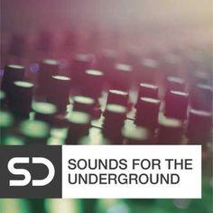 Sounds For The Underground WAV-AUDIOSTRiKE, WAV, Underground, Techno, Sounds, Jungle Tekno, House, Glitch Hop, Dubstep, DNB, Detroit Techno, Deep House, Breaks, Bass, AUDIOSTRiKE, Magesy.be