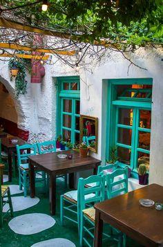 Greece partez en voyage maintenant www.airbnb.fr/c/jeremyj1489 http://tracking.publicidees.com/clic.php?progid=2185&partid=48172&dpl=http%3A%2F%2Fwww.partirpascher.com%2Fvoyage%2Fvacances%2Fsejour-crete-pas-cher%2C%2C54%2C%2F