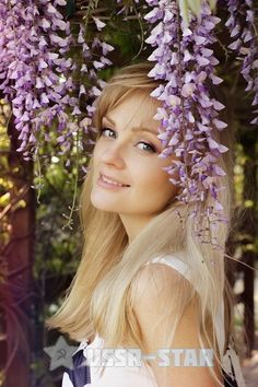 Pretty girlfriend Olga, 32 yrs.old from Sevastopol, Russia