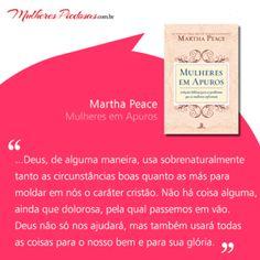 Leia a resenha do livro Mulheres Piedosas: http://www.mulherespiedosas.com.br/mulheres-em-apuros/