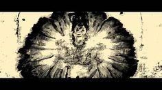 Generative graphic painting on Vimeo
