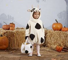 oh man, i'm totally dressing my kids for halloween in whatever I want until they realize what i'm doing...