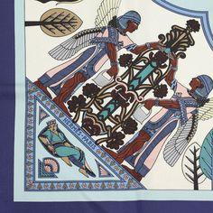 3ea79ee52480 Auth Hermes Paris