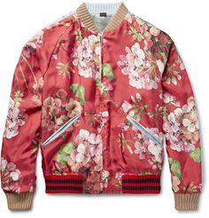 0952e4dbc7 32 Best Satin Bomber Jack images in 2018   Bomber jacket, Jackets ...