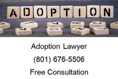 Utah Adoption Court