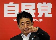 安倍首相、12日に経済対策指示へ 財投の積極活用も