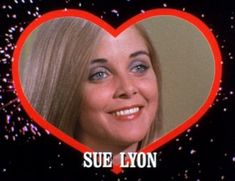 Love American Style Television Show Sue Lyon, Buy Tv, Poster Prints, Posters, Comedy, Love, American, Photos, Beauty